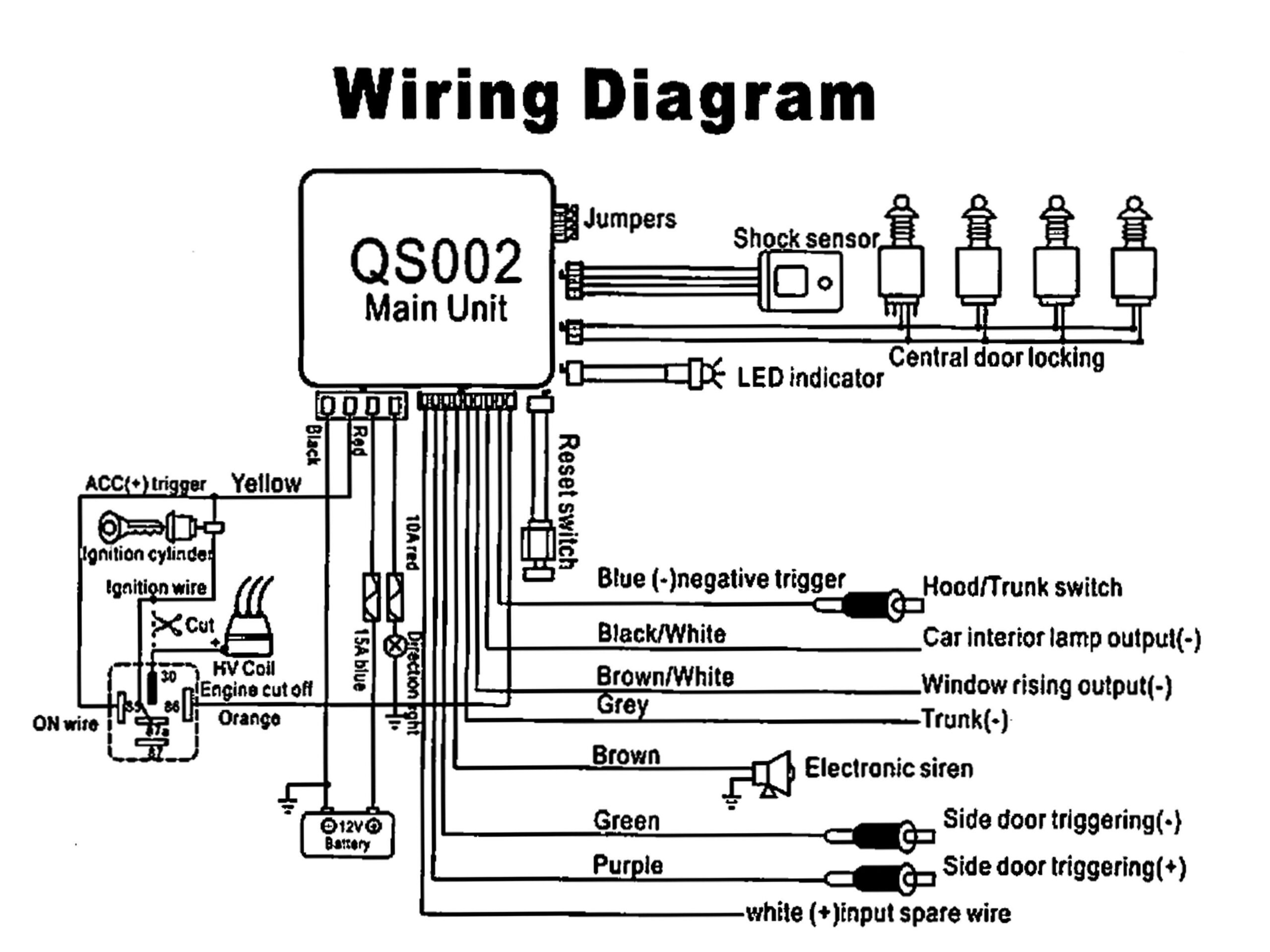 Best Choice Products Jeep Wiring Diagram Free Download 2