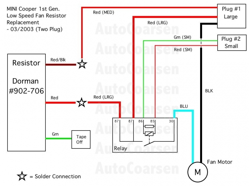 Ceiling Fan Pull Chain Switch Wiring Diagram