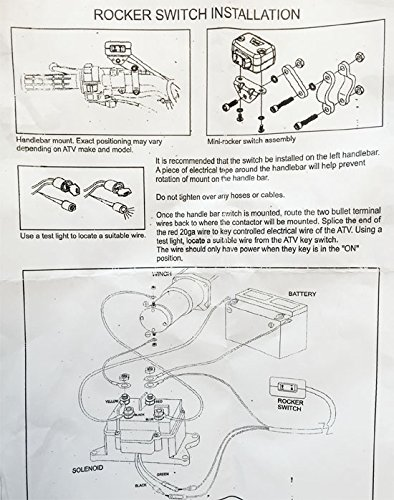 Diagram To Toggle Switch For Winch Wiring Diagram Full Version Hd Quality Wiring Diagram Oceandiagrams Photosportroma It