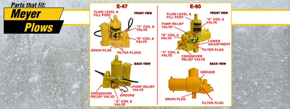 Useful Meyer Plow Information Mill Supply Inc