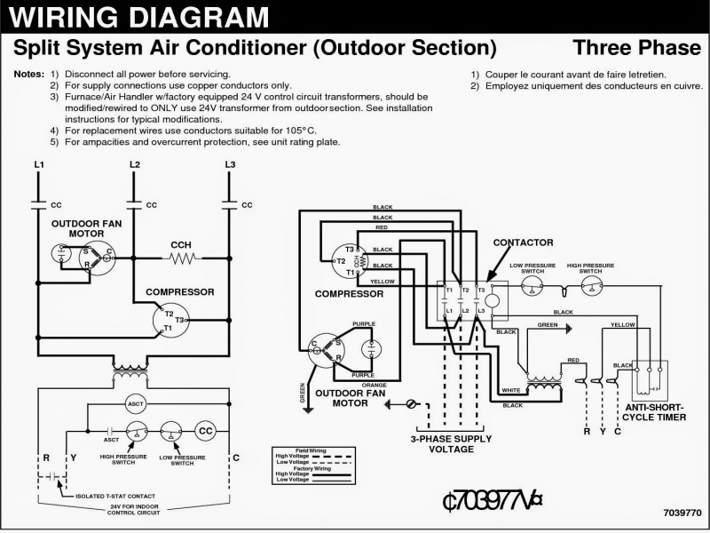 Intertherm Central Air Conditioner Wiring Diagram Full Hd Version Wiring Diagram Marz Diagram Arroccoturicchi It
