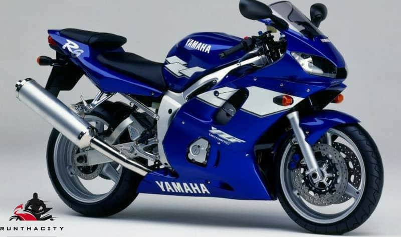 Yamaha Yzf R6 Service Manuals Owner S Manuals Pdfs Runthacity
