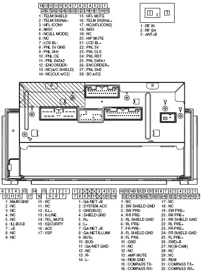 Diagram In Pictures Database 2004 Honda Accord Stereo Wiring Diagram Just Download Or Read Wiring Diagram Michele Decoust Hilites Apollo Pro Wiring Onyxum Com