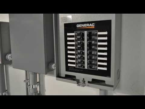 200 Amp Automatic Transfer Switch Wiring Diagram