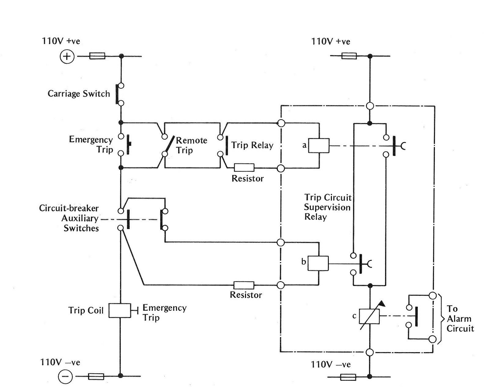 Diagram Illuminated Switch Wiring Diagram With Relay Full Version Hd Quality With Relay 1monografias Bouncemusic It