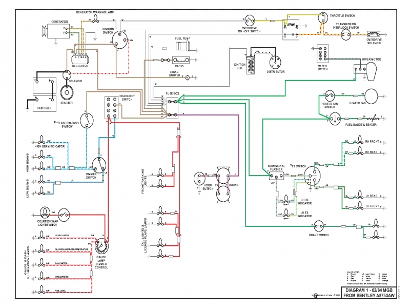 Wiring Diagram For Residential Electric Full Hd Version Residential Electric Luiz Diagram Tacchettidiferro It