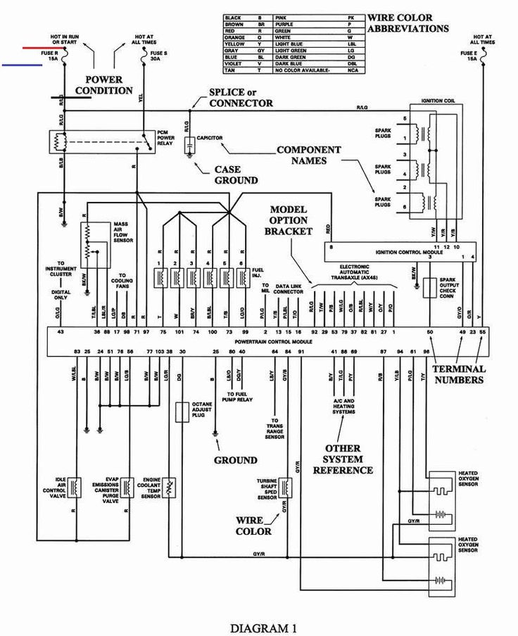 4 Way Switch Wiring Diagram Light Middle Free Download 7