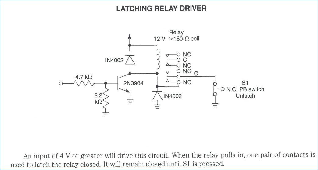 Zz 6208 Gy6 Wiring Harness Diagram Besides Chinese Atv Wiring Harness Diagram Wiring Diagram